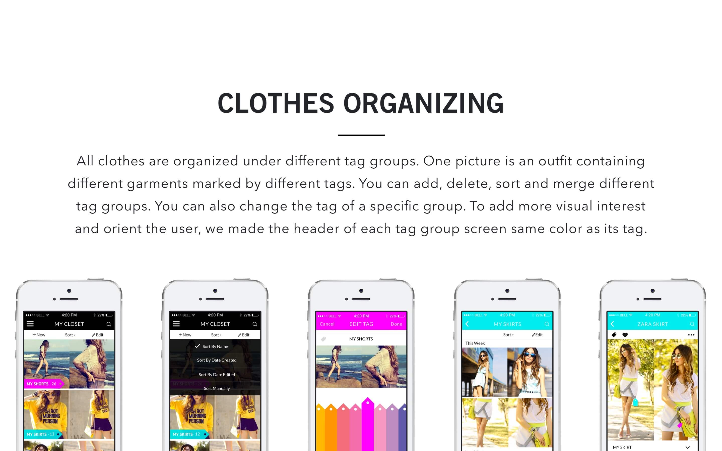 Clothes_Organizing